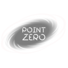 point-zero-logo-square-transparent